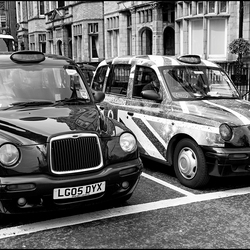 Londen 30
