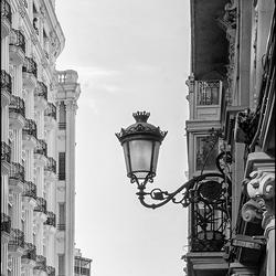Valencian art 17
