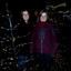 Eeneiige tweeling Bernadien en Marieke 2