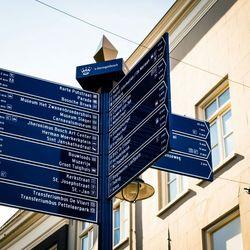 Reizen in Den Bosch