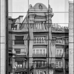 Valencian art 19