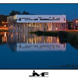 Aluminiumcentrum (1)