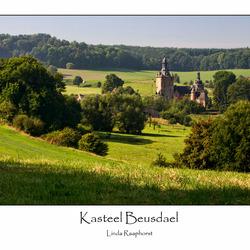 Kasteel Beusdael