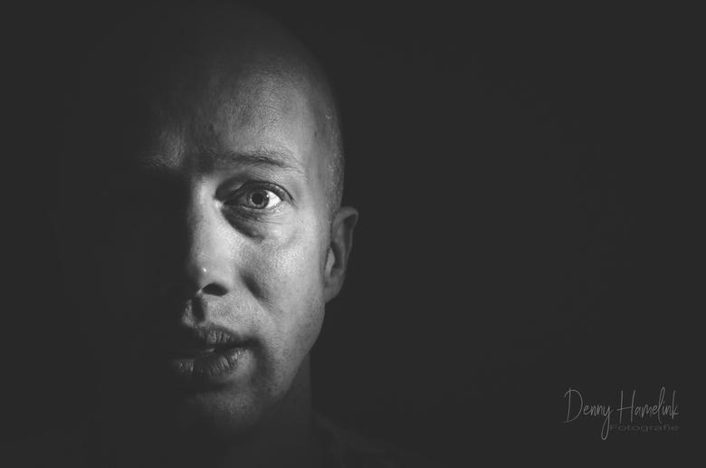 The darkside -