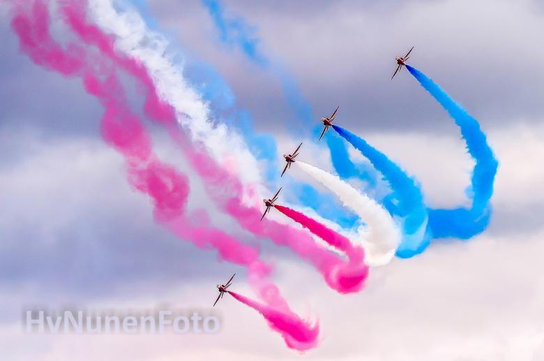 130615 Luchtmachtdagen-2 -