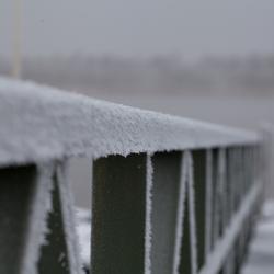ice on steel.jpg