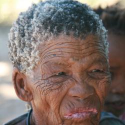 Namibie bosjesmensen (38).jpg