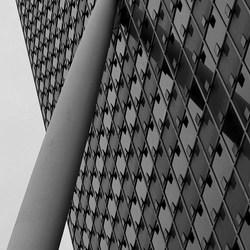 Rotterdam 35.
