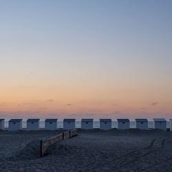 Summervibes-foto_BramBeeck-1