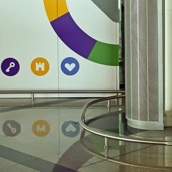 Aeroporto di Oporto 4