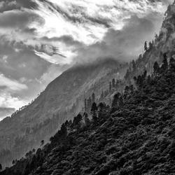 landschap NEPAL1