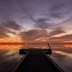 Reeuwijk sunrise 3