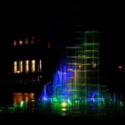 amsterdam light festival -7-