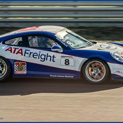 Zandvoort races 20-05-2017 (2)_DSC2909