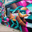 Murals Heerlen 34