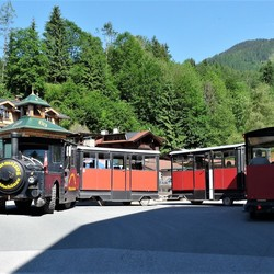 P1390667 Wildschonau nr15 Bummel Bahn  360 graden bocht 10 juni 2016