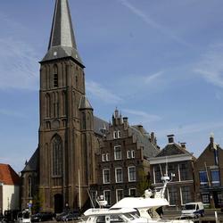 Nederland Harlingen