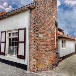 Harderwijk centrum