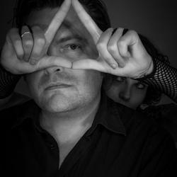 Illuminati - Project Music Video