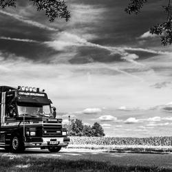 truckersdag 2019