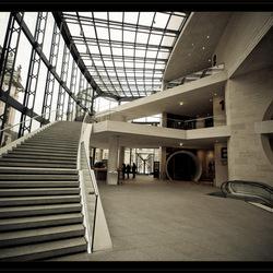 Deutsches Historisches Museum 01