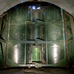 juterbog  nuke door 002