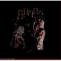 flamenco...!  my love..