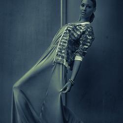 High Fashion legs