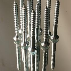 screw 1