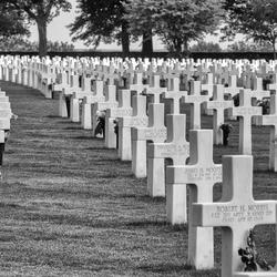 Memorial day...