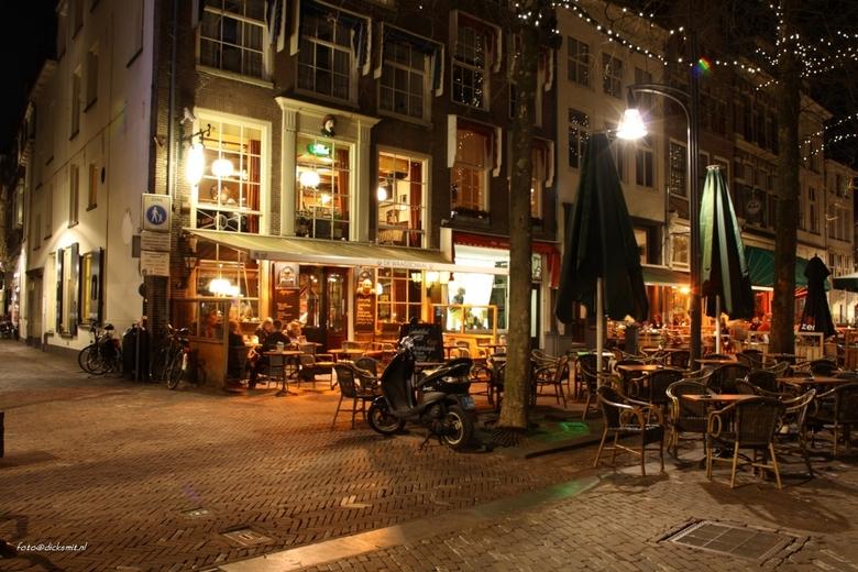 Deventermarkt bij avond - IMG_9476.JPG