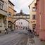 Trier Duitsland.