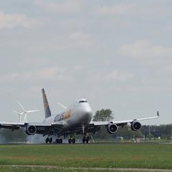 Landing 3
