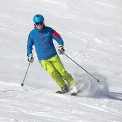 Wintersport 1