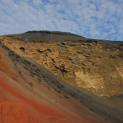 Kratergoud