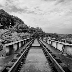 Oude Spoorbrug 2