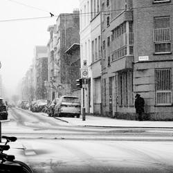 Antwerpen - Sandeman