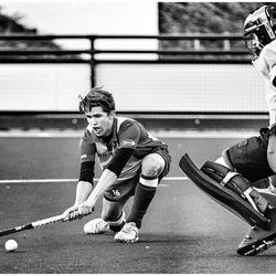 hockeyboys