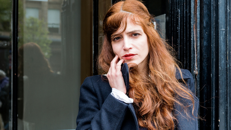 Dublin redhaired_lady2-0538
