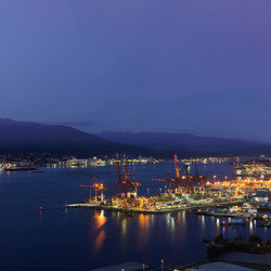 Haven Vancouver