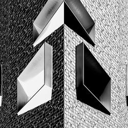 Groningen: 'Met een knipoog naar Escher'