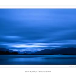 Loch na Dal
