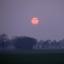 P3035106.jpg zonsondergang