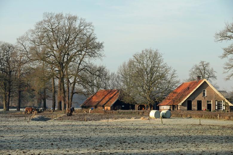 Hof van Twente