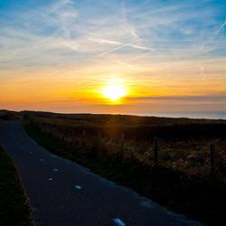 Noordwijk aan Zee januari2014.jpg