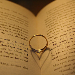 Read your love