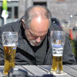 Ode aan bier