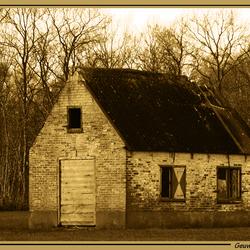 Oud Krot