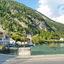 Interlaken Zwitserland.