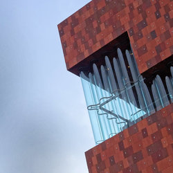 MAS Antwerpen (1)